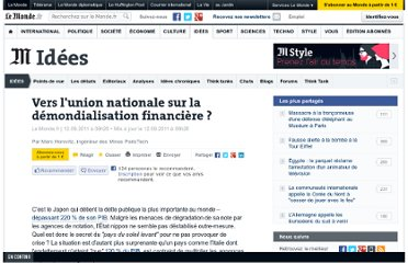 http://www.lemonde.fr/idees/article/2011/09/12/vers-l-union-nationale-sur-la-demondialisation-financiere_1570106_3232.html
