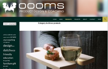 http://www.oooms.nl/category/products/