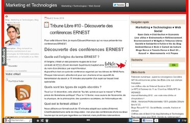 http://www.jbonnel.com/article-tribune-libre-10-decouverte-des-conferences-ernest-44080452.html