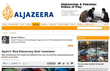 http://www.aljazeera.com/indepth/opinion/2011/05/20115267575844603.html