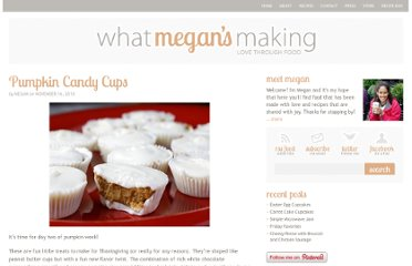 http://www.whatmegansmaking.com/2010/11/pumpkin-candy-cups.html