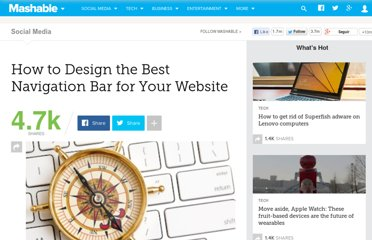 http://mashable.com/2011/12/08/design-navigation-bar/