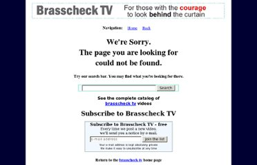 http://www.brasschecktv.com/videos/judicial-corruption/noam-chomsky-on-corporate-personhood.html
