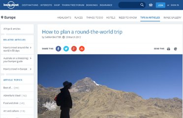 http://www.lonelyplanet.com/europe/travel-tips-and-articles/76922?affil=twit
