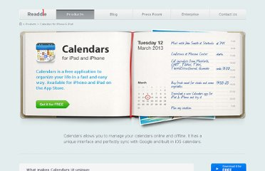 http://readdle.com/products/calendars_iphone_ipad/