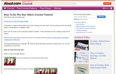 http://crochet.about.com/library/blstar_stitch.htm