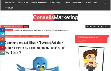 http://www.conseilsmarketing.com/e-marketing/comment-utiliser-tweetadder-pour-creer-sa-communaute-sur-twitter