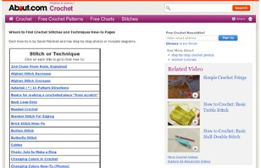 http://crochet.about.com/library/weekly/aa052398.htm