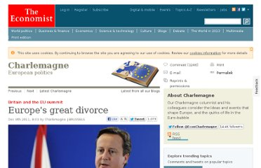 http://www.economist.com/blogs/charlemagne/2011/12/britain-and-eu-summit
