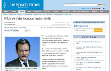 http://www.theepochtimes.com/n2/world/wikileaks-chief-retaliates-against-media-43553.html