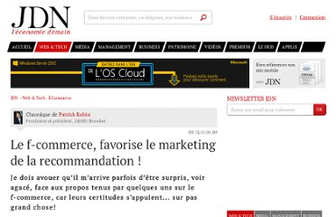 http://www.journaldunet.com/ebusiness/expert/50563/le-f-commerce--favorise-le-marketing-de-la-recommandation.shtml