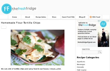 http://thefreshfridge.com/2011/03/homemade-flour-tortilla-chips/