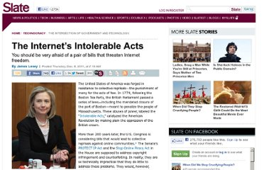 http://www.slate.com/articles/technology/technocracy/2011/12/stop_online_piracy_act_and_protect_ip_act_a_pair_of_bills_that_threaten_internet_freedom_.html