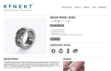 http://www.kinektdesign.com/product-gear-ring.php