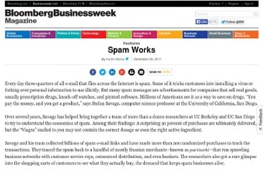 http://www.businessweek.com/magazine/spam-works-12082011-gfx.html