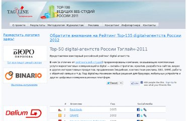 http://2011.tagline.ru/top50digital/