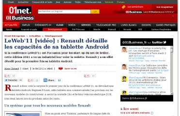 http://pro.01net.com/editorial/548036/leweb11-video-renault-detaille-les-capacites-de-sa-tablette-android/