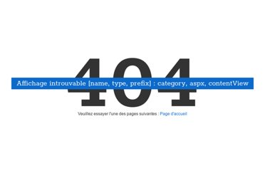 http://www.linformaticien.com/actualites/id/22562/full-performance-les-achats-adwords-intelligents.aspx