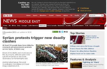 http://www.bbc.co.uk/news/world-middle-east-16116011