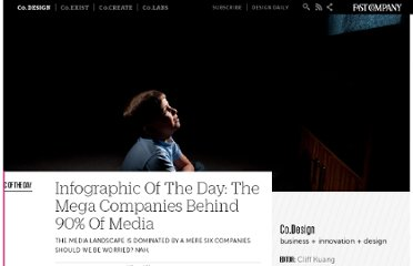 http://www.fastcodesign.com/1665600/infographic-of-the-day-the-mega-companies-behind-90-of-media