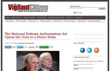 http://vigilantcitizen.com/latestnews/the-national-defense-authorization-act-opens-the-door-to-a-police-state/