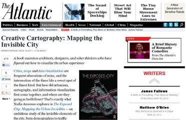 http://www.theatlantic.com/entertainment/archive/2011/08/creative-cartography-mapping-the-invisible-city/243691/