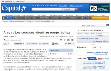 http://www.capital.fr/bourse/analyses-seances/areva-les-comptes-virent-au-rouge-evitez-683060
