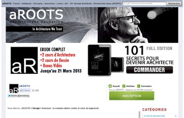 http://www.aroots.org/Hummer-la-solution-ultime-contre.html