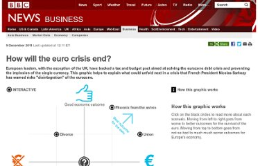 http://www.bbc.co.uk/news/business-16098582