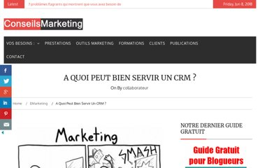 http://www.conseilsmarketing.com/e-marketing/a-quoi-peut-bien-servir-un-crm
