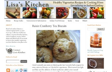 http://foodandspice.blogspot.com/2010/01/raisin-cranberry-tea-biscuits.html