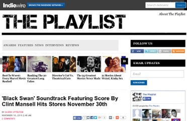 http://blogs.indiewire.com/theplaylist/black_swan_soundtrack_hits_stores_november_30th
