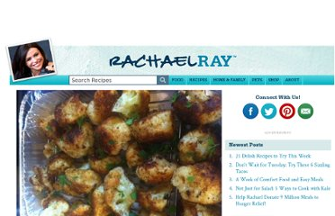 http://www.rachaelray.com/blogs/index.php/2011/11/26/cauliflower-for-the-cauliflower-hater/