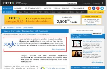 http://www.generation-nt.com/google-currents-application-flipboard-actualite-1513621.html