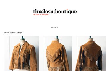 http://www.theclosetboutique.net/15-index.html