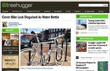 http://www.treehugger.com/bikes/clever-bike-lock-disguised-as-water-bottle.html