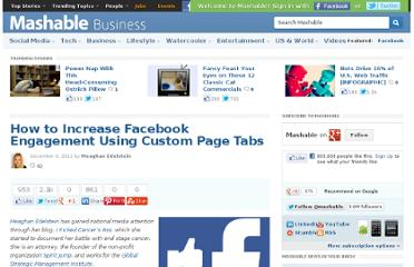 http://mashable.com/2011/12/09/facebook-custom-tabs/