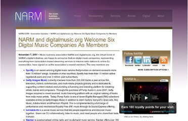 http://www.narm.com/news/new-members/