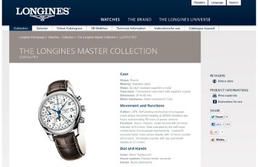 http://www.longines.com/watches/the-longines-master-collection/L2.673.4.78.3