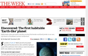 http://theweek.com/article/index/222150/discovered-the-first-habitable-earth-like-planet