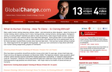 http://www.globalchange.com/What-is-Human-Cloning-How-to-Clone.-But-Ethical/