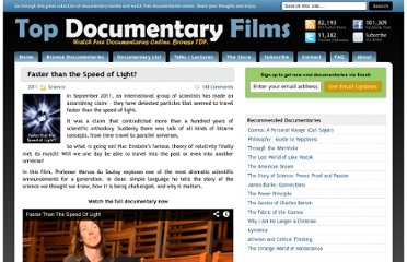 http://topdocumentaryfilms.com/faster-than-the-speed-of-light/