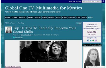 http://www.globalone.tv/profiles/blogs/top-10-tips-to-radically