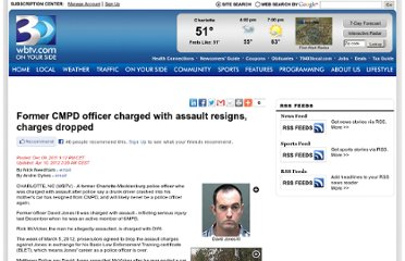 http://www.wbtv.com/story/16229135/cmpd-officer-charged-with-assault-police-say