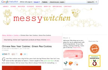 http://messywitchen.com/recipe/cookies/chinese-new-year-green-pea-cookies/