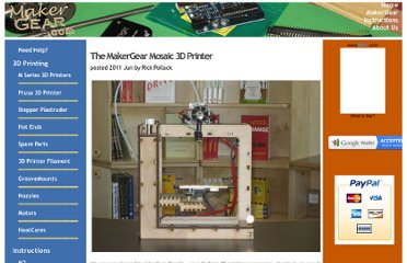 http://www.makergear.com/blogs/frontpage/3323752-the-makergear-mosaic-3d-printer