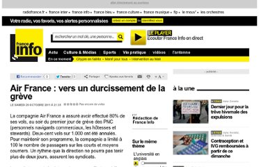 http://www.franceinfo.fr/france-social-2011-10-29-air-france-vers-un-durcissement-de-la-greve-571979-9-44.html