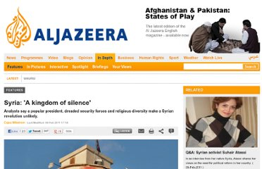 http://www.aljazeera.com/indepth/features/2011/02/201129103121562395.html