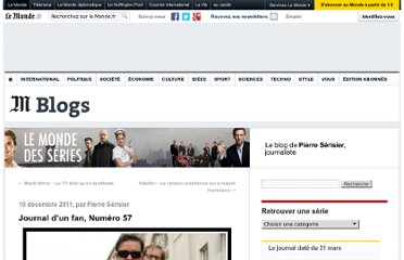 http://seriestv.blog.lemonde.fr/2011/12/10/journal-dun-fan-numero-57/