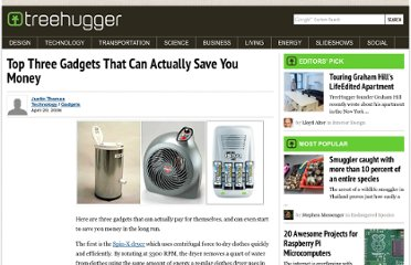 http://www.treehugger.com/gadgets/top-three-gadgets-that-can-actually-save-you-money.html